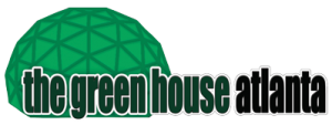 The Green House Atlanta Recording Studio in Marietta Georgia owned and run by Aaron and Nancy Kaye Hill